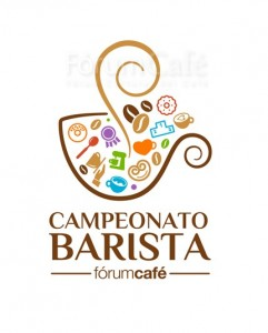 LOGO_CAMPEONATO_BARISTA_COFFEECONSULTING